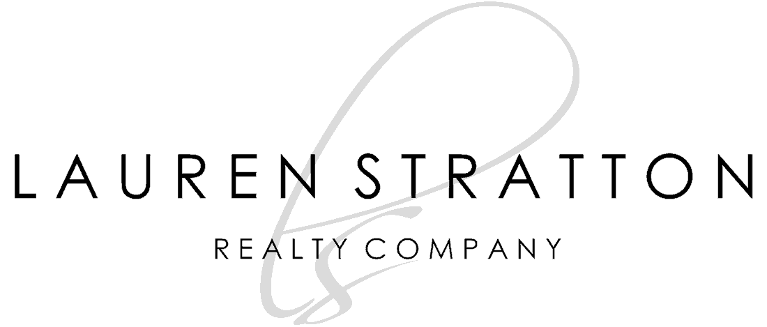 Lauren Stratton Realty